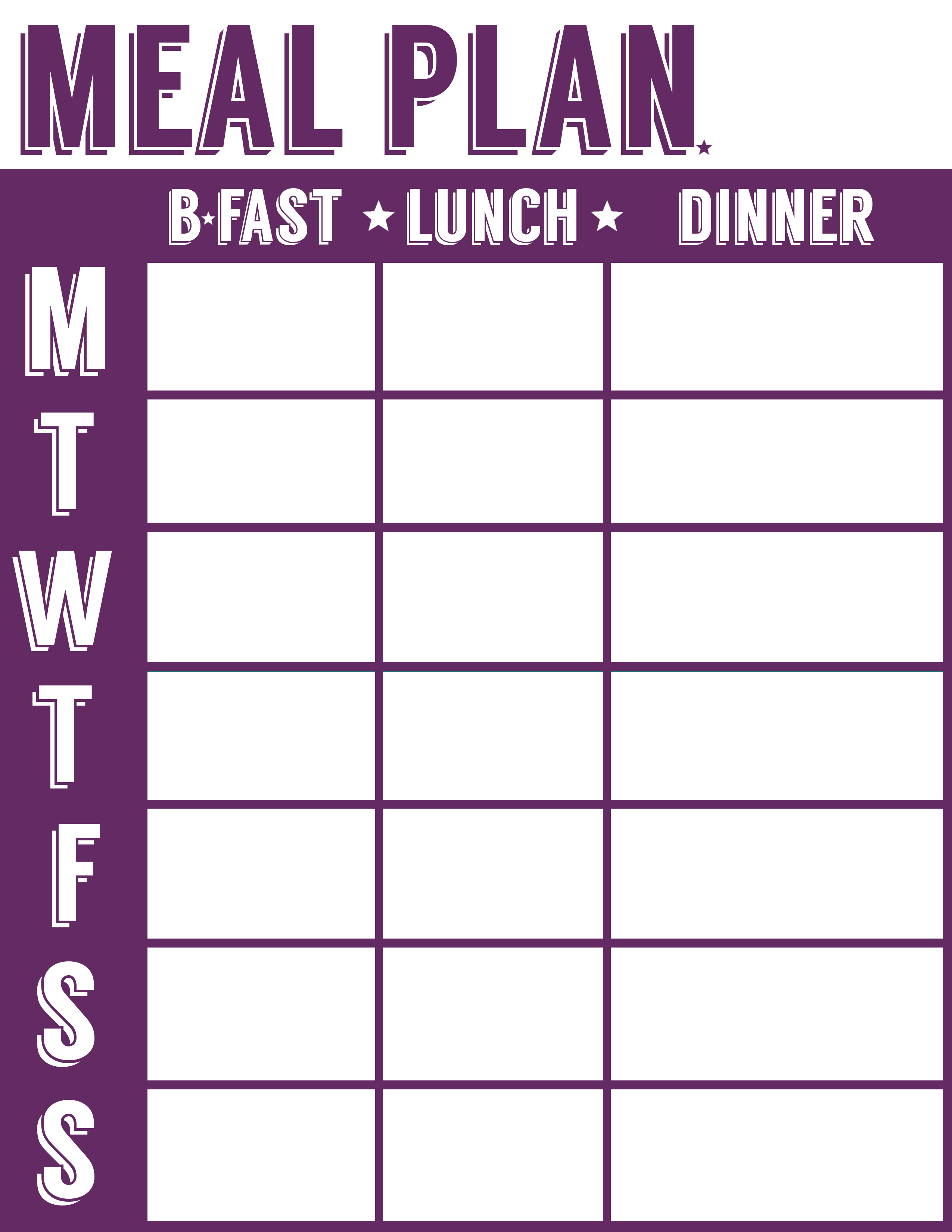 Weight Loss Challenge Tracker Spreadsheet