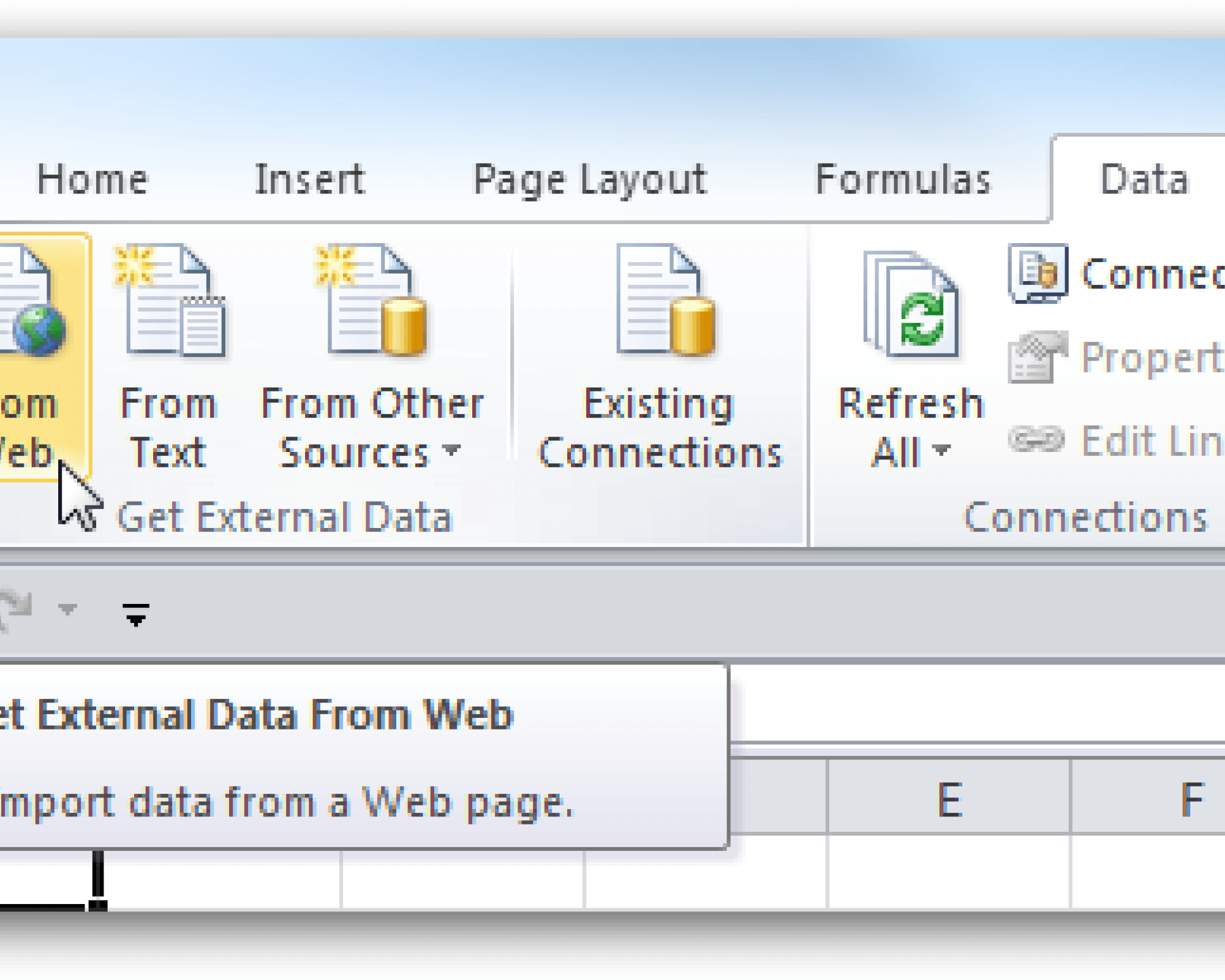 Compare Excel Workbooks Spreadsheets