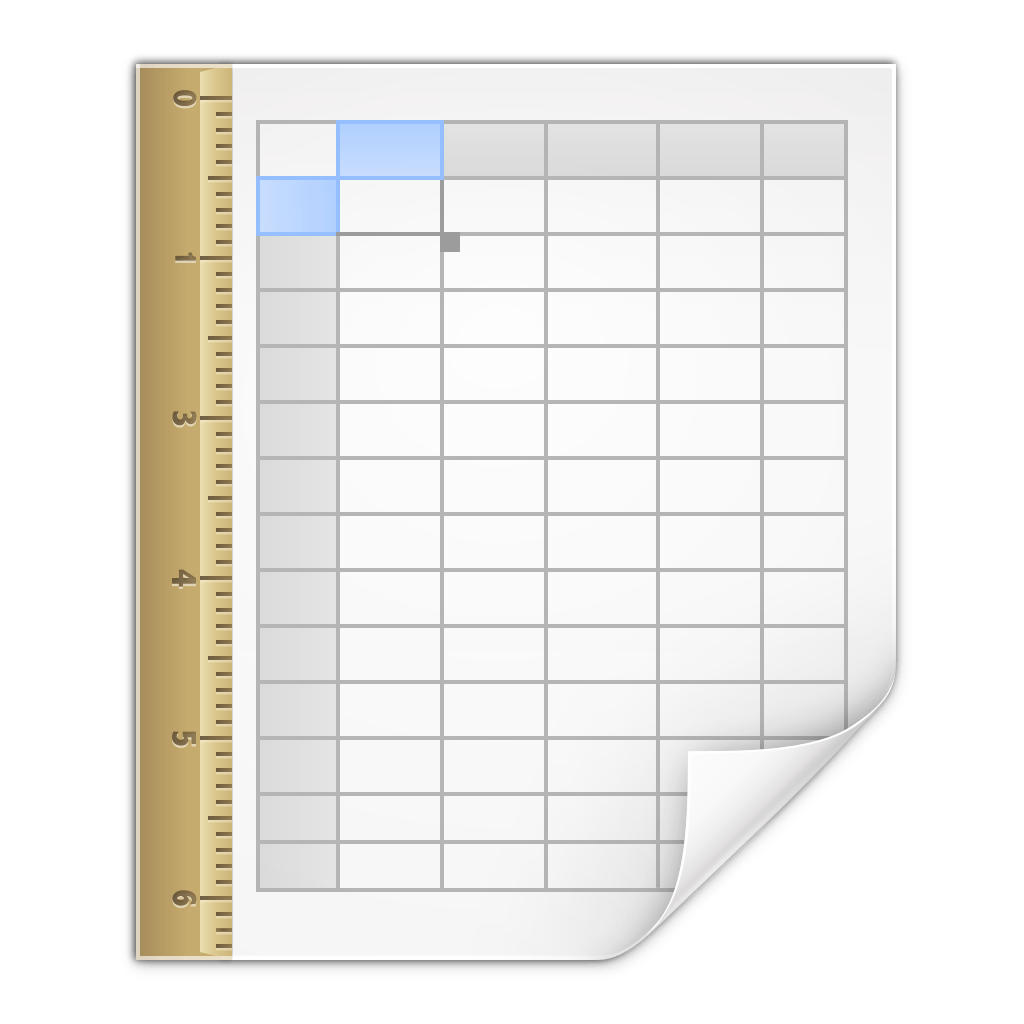 How To Open Ods File In Excel Spreadsheets