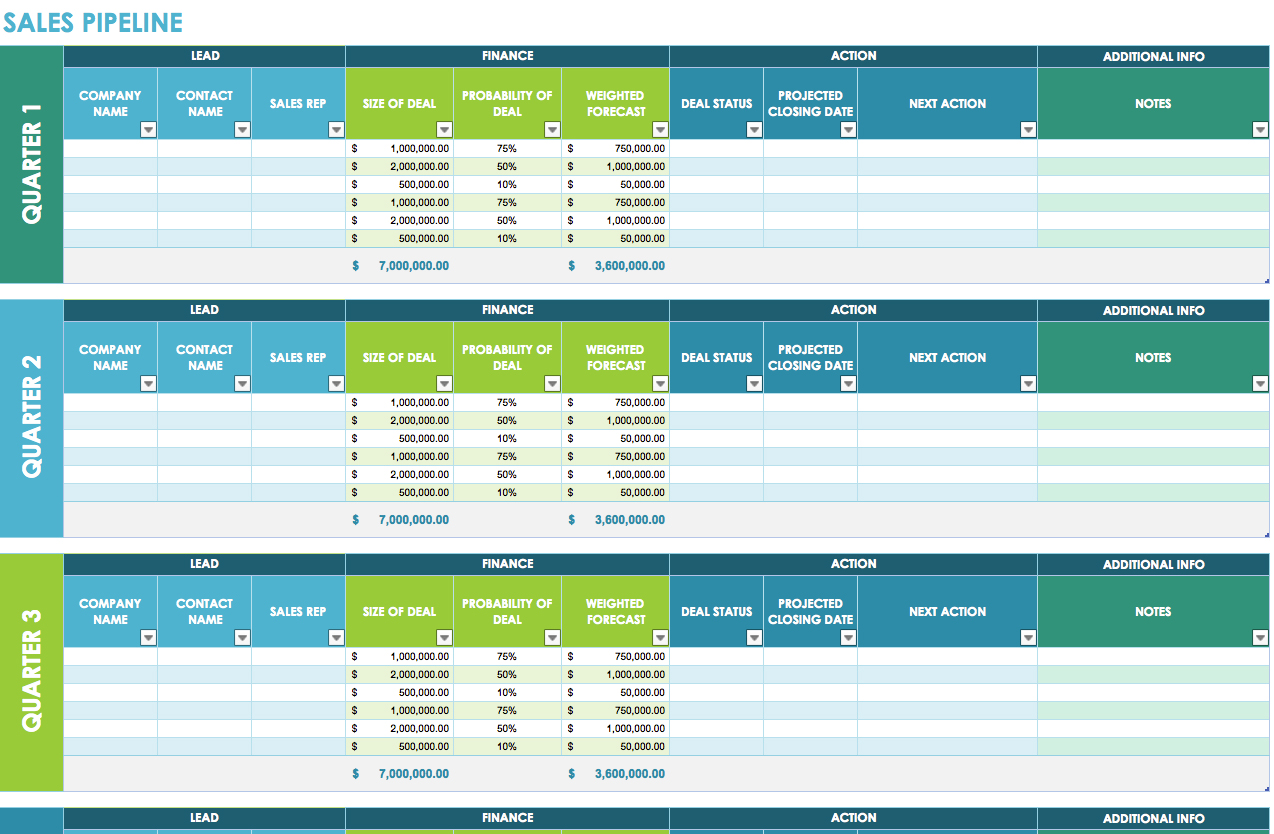 Double Entry Bookkeeping Examples Uk Spreadsheets