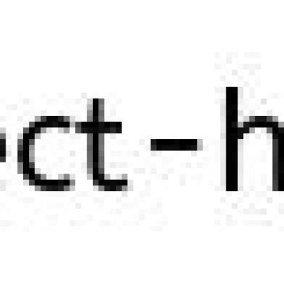 iron_heart