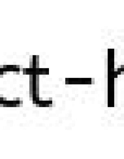kojima_jeans