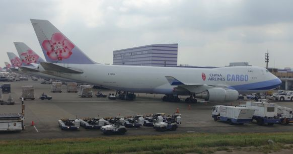 China-Airlines-Cargo-747
