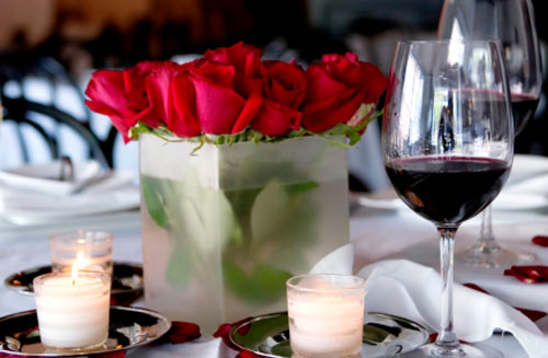 Gorgeous Wedding Centerpiece Ideas And Pictures