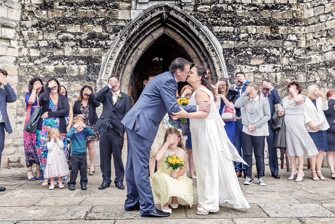 waltham abbey wedding photographers