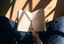how to increase reading speed and comprehension