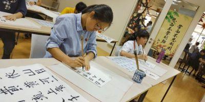 Membangun Pembelajaran Menyenangkan bagi Siswa