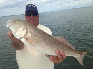 Fishing Charters, Cape San Blas, Port St Joe, Indian Pass