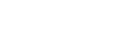 PerfectCodex.com