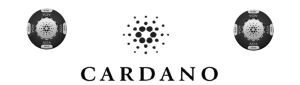 Cardano/ADA