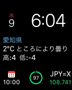 applewatchfx