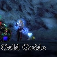 Dragon Nest SEA 60 Cap Gold Farming Guide