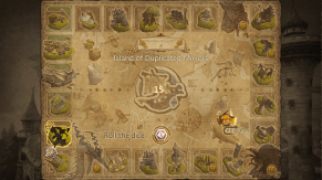 20.20 Island of Duplicated Mirrors