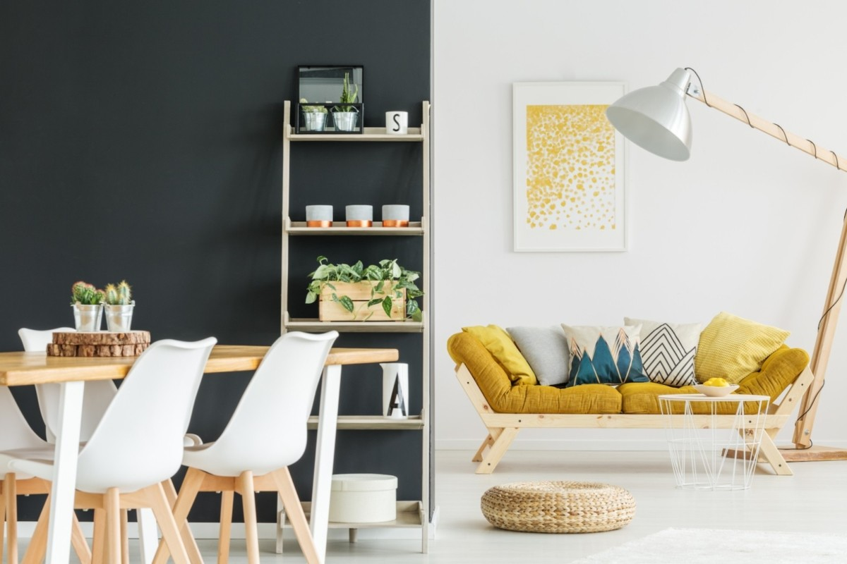 Home Decoration DIY on less Budget | Home decoration ideas for First Home