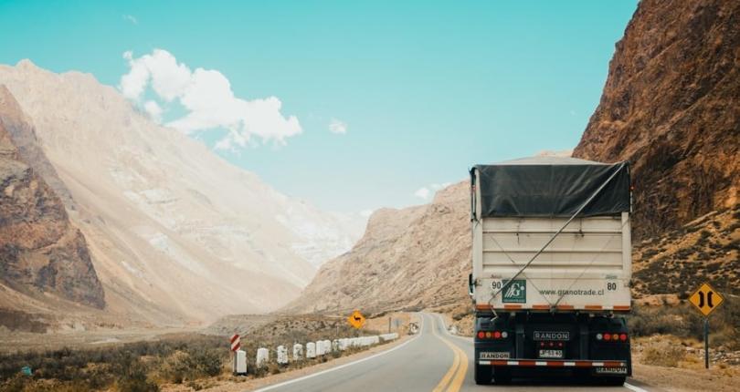 How Fleet Management Software Can Improve Productivity