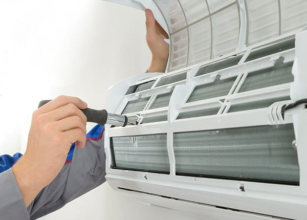 How To Maintain any Air Conditioner? Learn how to install it without contractors