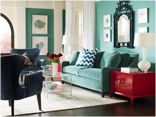 Home Design Tips | Enhance The Beauty Of Your House With These 10 Perfect Tips