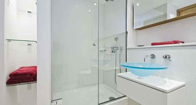 How do I choose a bathroom contractor? Factors to choose for Bathroom Remodeling Pros