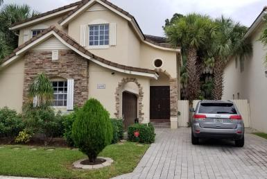 Homes In Florida