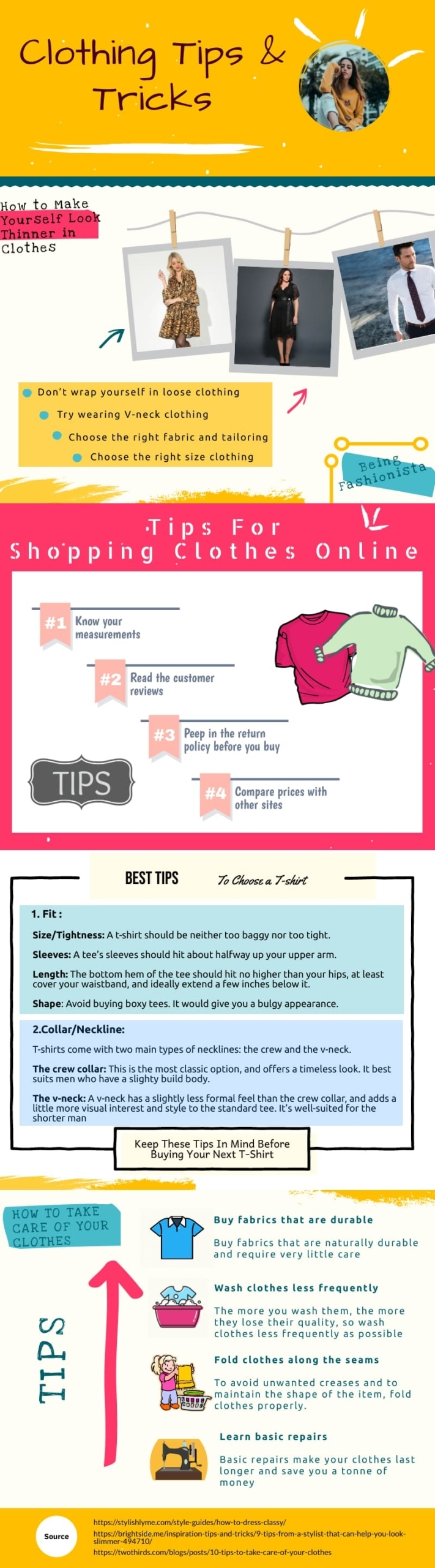 Learn How To Iron A Shirt And Dry-style Dress Pants