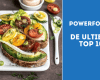 powerfood gezond