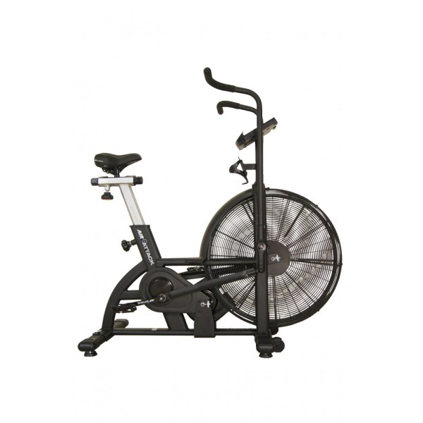 Air Attack Bike1