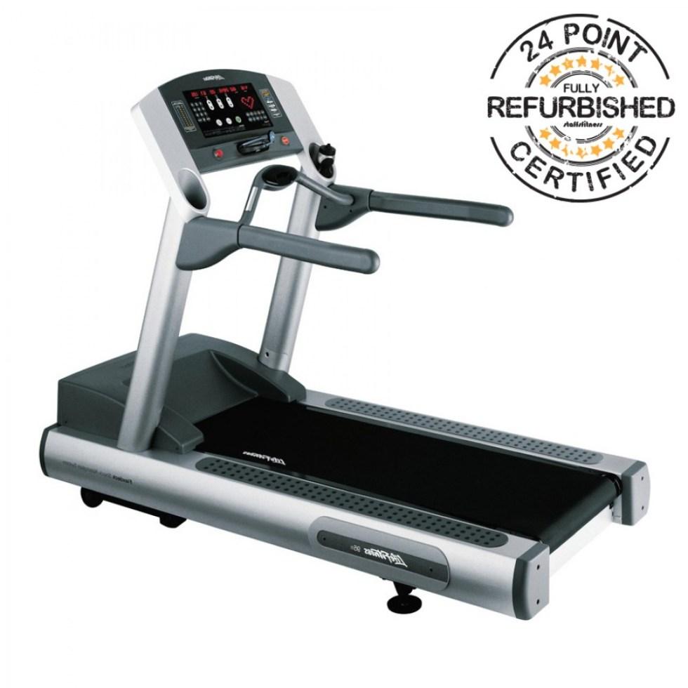 life-fitness-95ti-treadmill-1000x1000