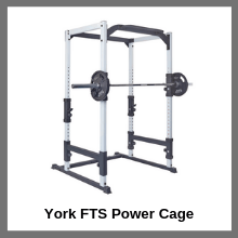 york FTS Power Cage (2)