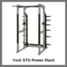 york sts power rack (3)