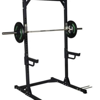 Crossmaxx Squat Rack