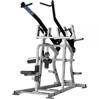 Hammer Strength ISO Lateral Wide Pulldown