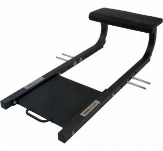 Pro Hip Thrust Bench