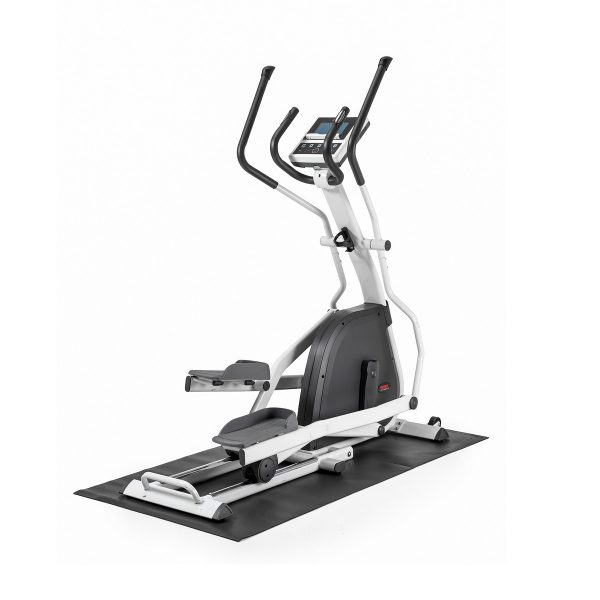 YORK 7000 SERIES X-I CROSS TRAINER