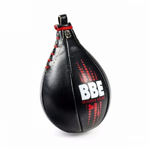 """BBE CLUB NT 9"""" Speedball"""
