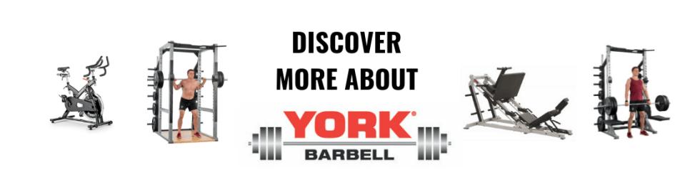 York Blog (3)