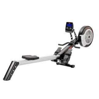York Fitness R301 Rowing Machine