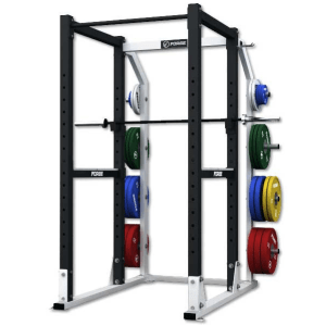 Forge Fitness Power Rack