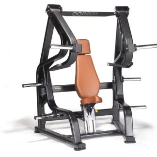 Endura Fitness PRO LOAD Chest Press