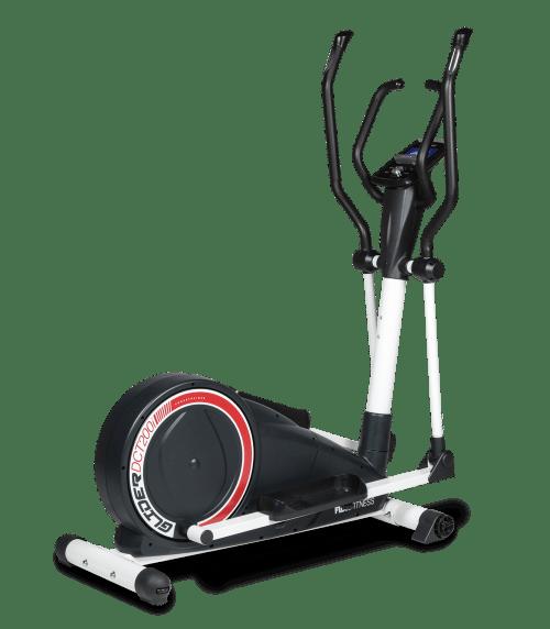 Flow Fitness DCT200i CrosstrainerFlow Fitness DCT200i Crosstrainer