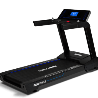 Flow Fitness Perform T3i Commercial Treadmill