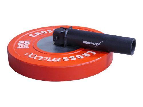 Crossmaxx Portable Landmine