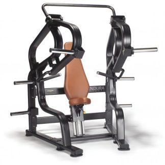 Endura Fitness PRO LOAD Decline Press