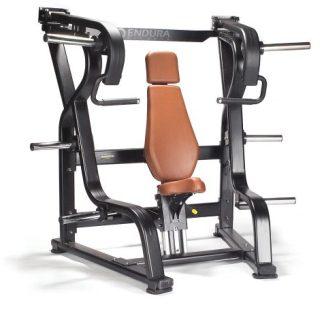 Endura Fitness PRO LOAD Incline Press