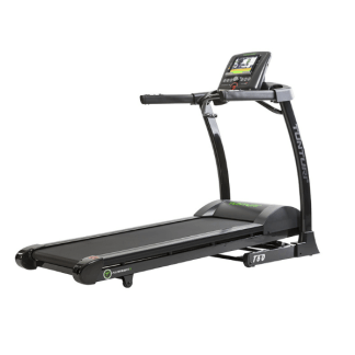 Tunturi Performance T60 Light Commercial Treadmill
