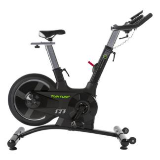 Tunturi Competence S25 Spin Bike