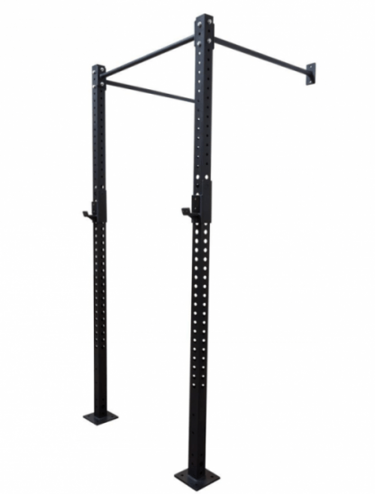 Mulco Wall Mounted Crossfit Rig