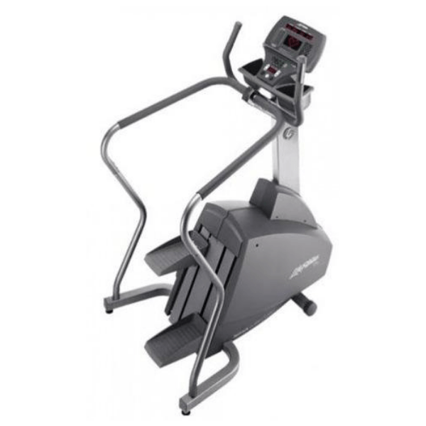 Life Fitness 95Si Stepper - Refurbished