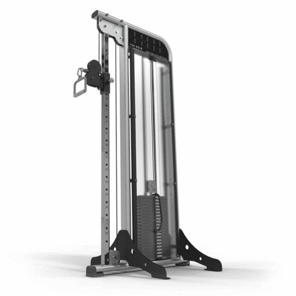 Exigo UK Adjustable High / Low Pulley