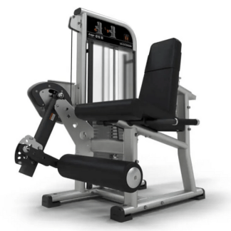 Exigo UK Leg Extension Machine