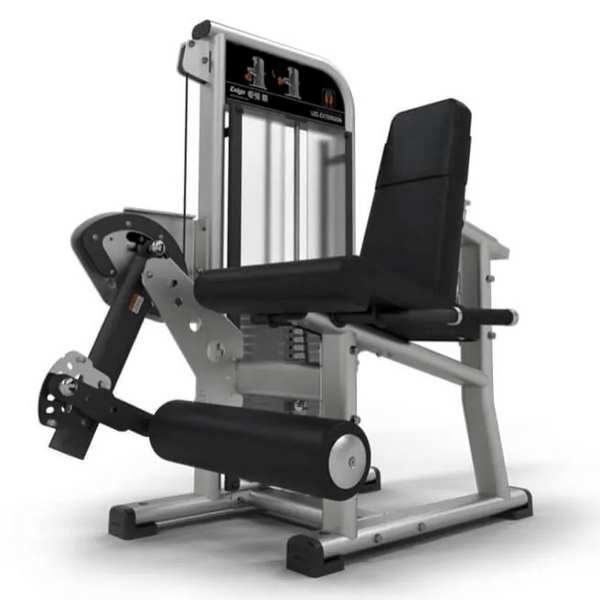 Exigo UK Leg Extension Machine